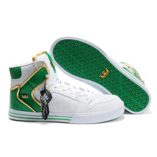 Best-supra-site-supra-vaider-034-01-white-green-gold-shoes_large