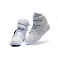 Best-supra-site-supra-tk-society-011-01-womens-white-perf-sneakers_large