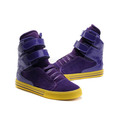 Cheap-new-sneaker-supra-tk-society-high-top--003-02-purple-yellow-leather-suede