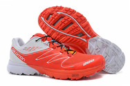 Salomon-s-lab-sense-08-001-mens-ultra-light-trail-running-shoes-racing-redwhiteracing-red