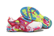 Asics-onitsuka-tiger-gel-noosa-tri-7-womens-running-shoe-white-red