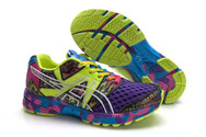Asics-onitsuka-tiger-gel-noosa-tri-8-womens-running-shoe-purple-fuschia