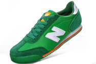 Womens-new-balance-360-sports-green-white-001