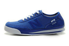 Womens-new-balance-ajj-ajjbl-blue-001_large