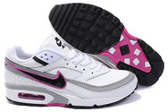 Nike-air-max-bw-womens-02-shoes
