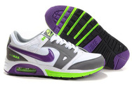 Nike-air-max-lunar-002-shoes