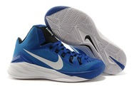 Nba-star-basketball-sneakers-hyperdunk-2014-1205020-01-blue-white-black