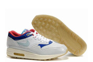 Nike-store-all-over-the-world-shop-nike-shoes-air-max-1-premium-white-pale-blue-concord-tour-yellow-running-shoes