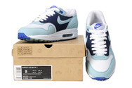 Nike-store-all-over-the-world-shop-nike-shoes-nike-air-max-1-women-white-mint-candy-obsidian-running-shoes