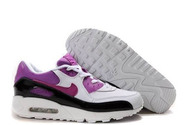 Nike-store-all-over-the-world-shop-nike-shoes-air-max-90-premium-gs-white-magenta-black-running-shoes