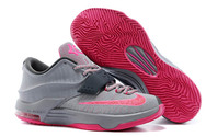 Great-player-kd7-0901006-01-calm-before-the-storm-grey-hyper-punch-light-magnet-grey