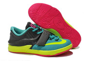 Great-player-kids-kd-7-1023006-01-carnival-turquoise-black-yellow-pink