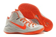 Nba-star-basketball-sneakers-hyperdunk-2014-1205016-01-grey-orange