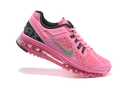 Nike-store-all-over-the-world-shop-nike-shoes-air_max_2013_polarized_pink_reflective_silver_anthracite-running-shoes