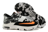 Great-player-kd-7-1023003-01-black-white-orange-fireworks