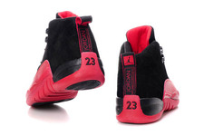 Greatnbagame-jordans-66size-nike-aj-shoes-collection-air-jordan-12-001-suede-black-red-001-02_large