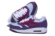 Nike-store-all-over-the-world-shop-nike-shoes-air_max_1_purple_earth_white_berry_rave_pink-running-shoes