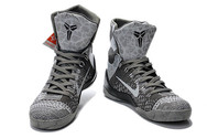 Online-store-kobe-9-high-0801007-02-elite-detail-base-grey-black