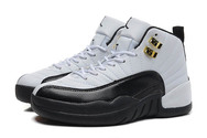 Sporting-pictureshoes-fashion-new-brand-nike-womens-air-jordan-12-shoes-22006-01-taxi-white-black-varsity-red-free-shipping