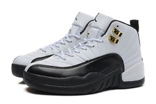 Sporting-pictureshoes-fashion-new-brand-nike-womens-air-jordan-12-shoes-22006-01-taxi-white-black-varsity-red-free-shipping_large
