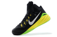 Nba-star-basketball-sneakers-hyperdunk-2014-10101004-01-black-metallic-silver-electric-green