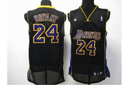 Online-store-quality-guarantee-nba-los-angeles-lakers-kobe-bryant-24-black-jerseys-014