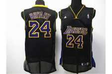 Online-store-quality-guarantee-nba-los-angeles-lakers-kobe-bryant-24-black-jerseys-014_large