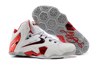 Nba-star-basketball-sneakers-lebron-11-elite-0801001-01-home-white-red-wolf-grey
