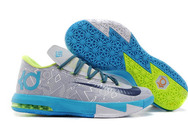 Great-player-nike-kd-6-0429002-01-pure-platinum-night-factor-grey-white-blue