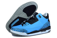 Sporting-pictureshoes-fashion-new-brand-nike-air-jordan-3-shoes-5001-01-retro-powder-blue-dark-powder-blue-white-black-wolf-grey-free-shipping