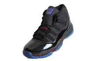 Greatnbagame-jordans-66size-nike-j11-best-price-004-02-transformers-black-blue-purple-fire-red-online