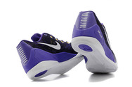 Online-store-kobe-9-low-0801003-02-purple-white-black