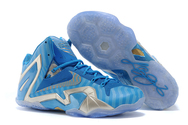 Nba-star-basketball-sneakers-lebron-11-elite-0801003-01-blue-3m-metallic-luster-icy