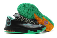 Great-player-kd6-0701005-01-world-cup-brazil-black-green-multicolor