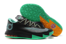 Great-player-kd6-0701005-01-world-cup-brazil-black-green-multicolor_large