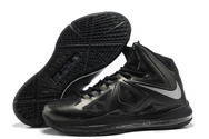 Nba-star-basketball-sneakers-popular-sneakers-online-air-max-lebron-shoes-nike-lebron-10-x-carbon-black-diamond-005-01