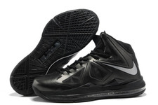 Nba-star-basketball-sneakers-popular-sneakers-online-air-max-lebron-shoes-nike-lebron-10-x-carbon-black-diamond-005-01_large