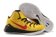 Nba-star-basketball-sneakers-hyperdunk-2014-1205014-01-yellow-black-red