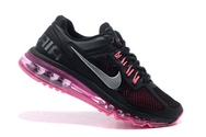 Nike-store-all-over-the-world-shop-nike-shoes-air_max_2013_black_metallic_silver_dark_grey_fusion_pink-running-shoes