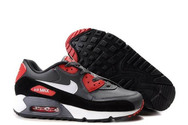 Nike-store-all-over-the-world-shop-nike-shoes-air-max-90-flint-grey-white-paprika-black-running-shoes