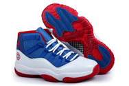 Sporting-pictureshoes-athletic-shoes-air-jordan-11-013-001-captain-america