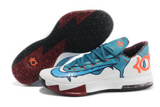 Great-player-nike-kd-vi-05-001-ice-cream-white-teal_large