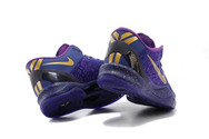 Online-store-kobe-8-0801005-02-bhm-purple-black-metallic-gold