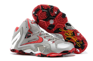 Nba-star-basketball-sneakers-lebron-11-elite-0801002-01-team-wolf-grey-laser-crimson-cool-grey-black