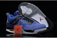 Sporting-pictureshoes-popular-new-shoes-air-jordan-iv-035-001-terror-squad-black-blue-white
