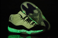 Greatnbagame-jordans-66size-fashion-jordan-11-sports-shoes-008-02-elephant-glow-concord-white-black-online