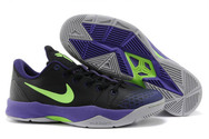 Online-store-kobe-venomenon-4-0801003-02-black-volt-purple
