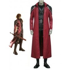Final_fantasy_vii_genesis_rhapsodos_cosplay_costume_1_large
