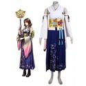 Final_fantasy_yuna_cosplay_costume_1