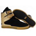Skate-sneakers-high-cut-2012-new-supra-tk-society-high-tops-men-shoes-007-01